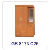 GB 8173 C25